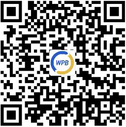 3.0注册二维码.png